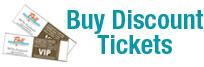 Buy Discount Tickets